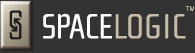 SpaceLogic Logo